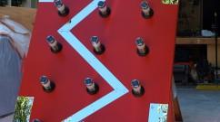Red Tilt